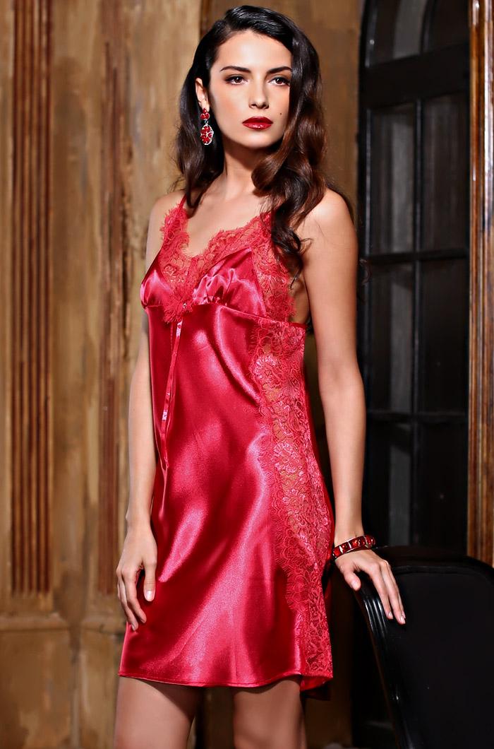 08540cca1e52d54 Купить сорочки в интернет магазине колготок и нижнего белья Kollant