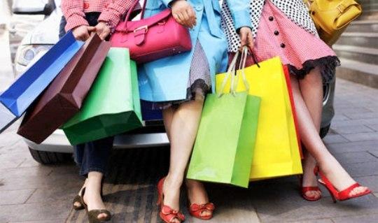 Модная покупка сайт