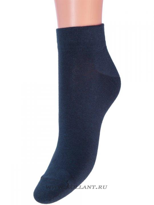 d4567bb0dead9 MF носки — Giulia фантазия носки и гольфы — Носки мужские хлопок