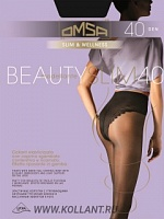 BEAUTY SLIM 40