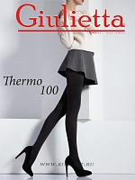 THERMO 100