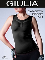 CANOTTA SPORT AIR