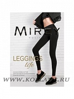 МИРЕЙ легг. LEGGINGS LIFE (1-18)