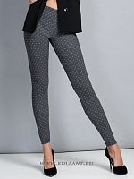 JADEA 4084 leggings