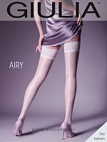 AIRY 03