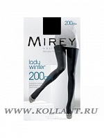 МИРЕЙ колг. LADY WINTER 200 (1-48)