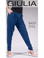 BAGGY STYLE 01