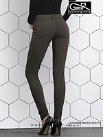 MARGHERITA LEGGINGS