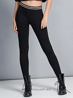JADEA 4088 leggings