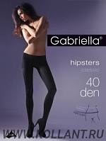 GAB HIPSTERS 40