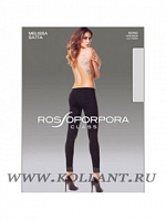 RP леггинсы ED150 LEGGINGS