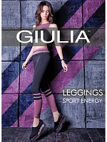 LEGGINGS SPORT ENERGY